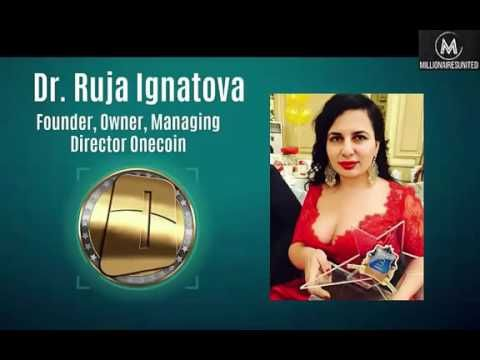 OneCoin The Future Of Payments The Most Powerful Wealth Building System ...