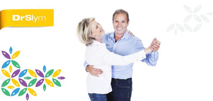 Tanzen Sie? Australische Wissenschaftler empfehlen Tango! Tango macht schlank, vertreibt Sorgen und Depressionen, schafft Zufriedenheit und gibt Lebensmut.