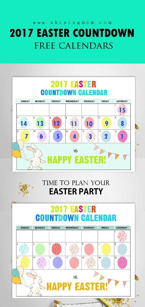 The 25+ best Easter 2017 calendar date ideas on Pinterest March - what is a marketing calendar