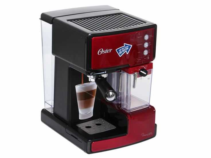 Oster Coffee Maker Guide : 33 best images about cafe espresso on Pinterest Ceramics, A button and Preserve