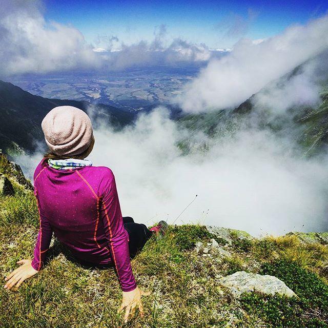 (Foto) România va avea cel mai mare parc natural din Europa. Vezi cum arată: