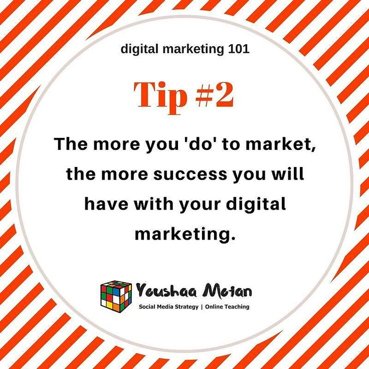 In my 20 years in direct sales and marketing and my two years in digital marketing one of the best tips I can share with you is that consistent marketing is all-powerful. Daily lead magnets for your brand and oil to all the cogs for your online machine. #digitaltipoftheday #fridaywisdom #digitalmarketing #digitalbranding #onlineteacherlife #capetown #capetownlife