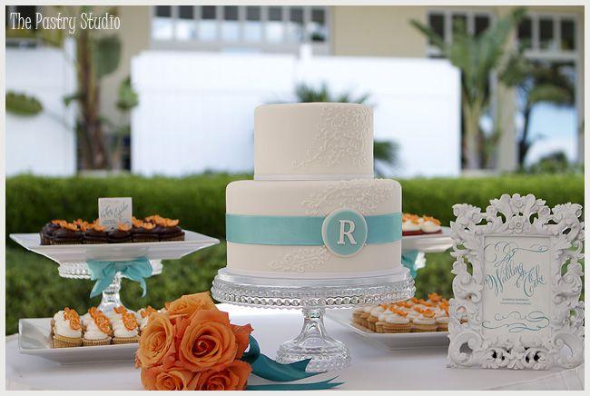 Cake Pops Clearwater Fl