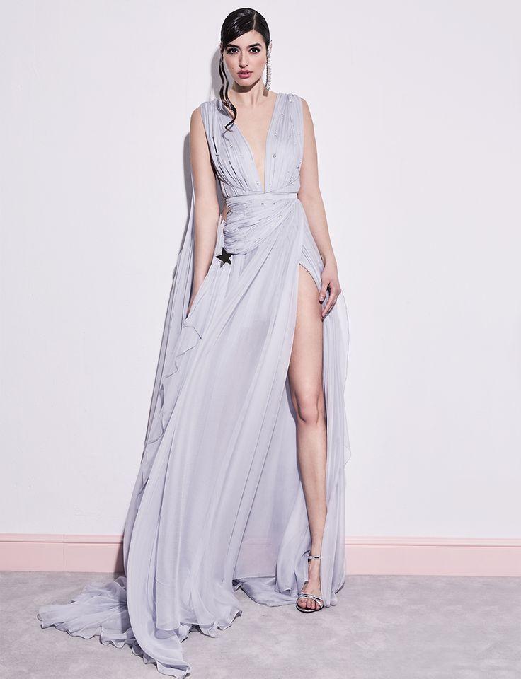 Lyla Gown