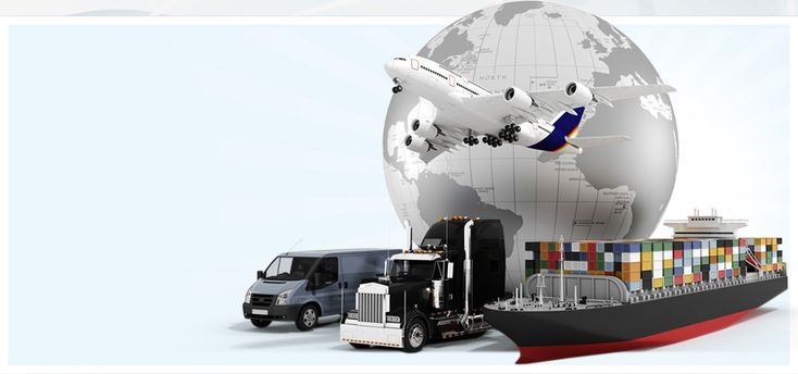 51 Best Freight Forwarding Images On Pinterest  Boat. Data Analysis Excel Mac Digital Signature Api. Ac Repair San Antonio Tx Auto Ins Specialists. Security On Mobile Devices Ally Savings Bank. Glass Dry Erase Board Reviews. Raci Project Management Movers Crystal Lake Il. Doctor Of Education Abbreviation. Hotel Insurance Programs Ms Medical Condition. Colleges Of Forensic Science