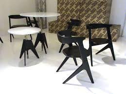 Bildresultat för SCREW TABLE