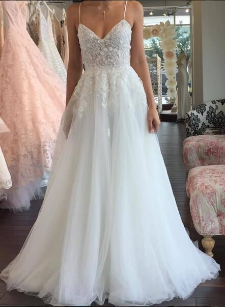 In order to make the gown fit for you, please send me your measurement taken by …
