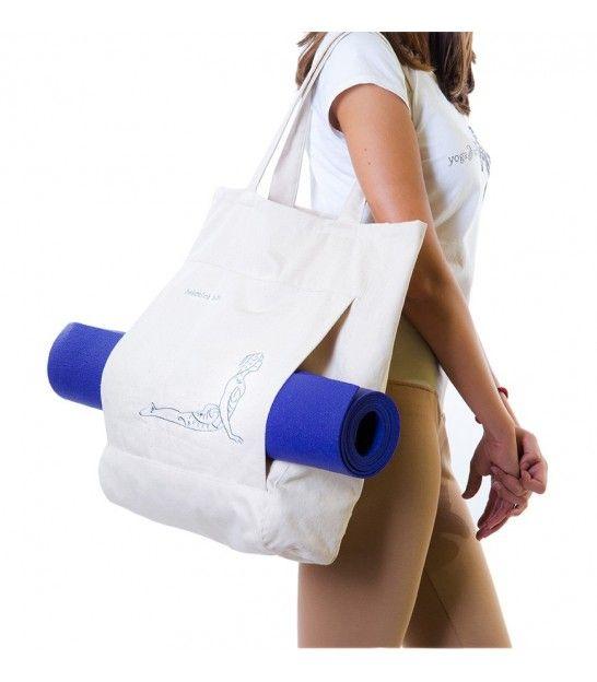 1000 idees sur le theme sac de tapis pour yoga sur for Tapis yoga avec canape angle toulouse