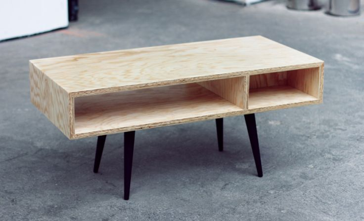 Best 10+ Plywood table ideas on Pinterest | Plywood ...