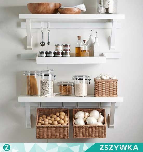 Zobacz zdjęcie kuchnia :D w pełnej rozdzielczości