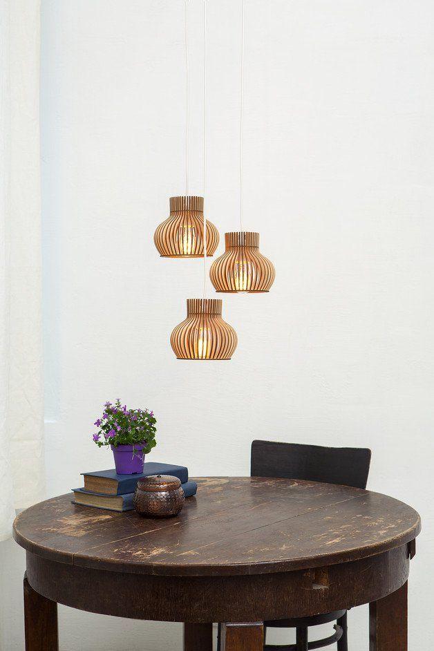 Lampade Da Soffitto su Pinterest Lampade, Illuminazione di corridoio ...
