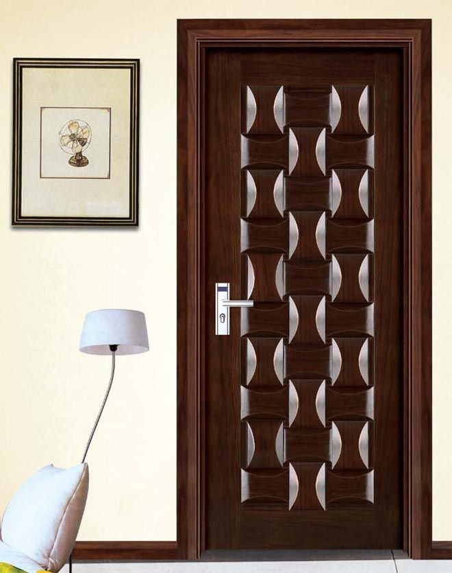 91 best images about doors windows on pinterest door for Door design catalog
