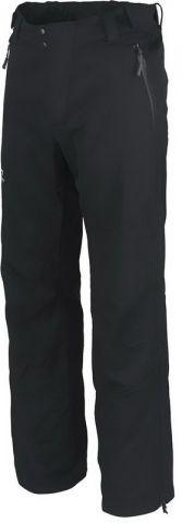 kalhoty HANNAH CLOWER II