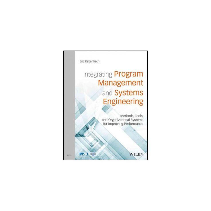 The 25+ best Systems engineering ideas on Pinterest Mechatronics - systems engineer job description