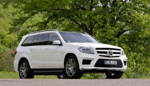best 7+ passenger vehicles