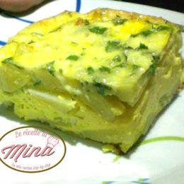 Le ricette di Mina - Pagina 31 di 42 - La mia cucina step by step
