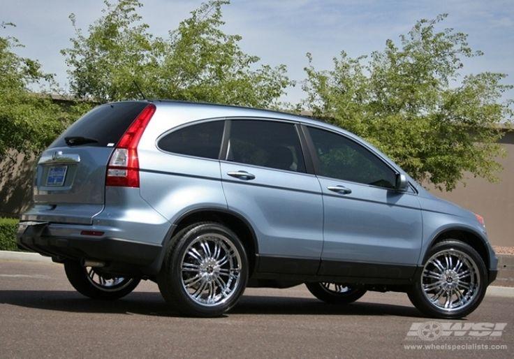 Best 25+ Honda crv ideas on Pinterest | Spare tires, Spare ...