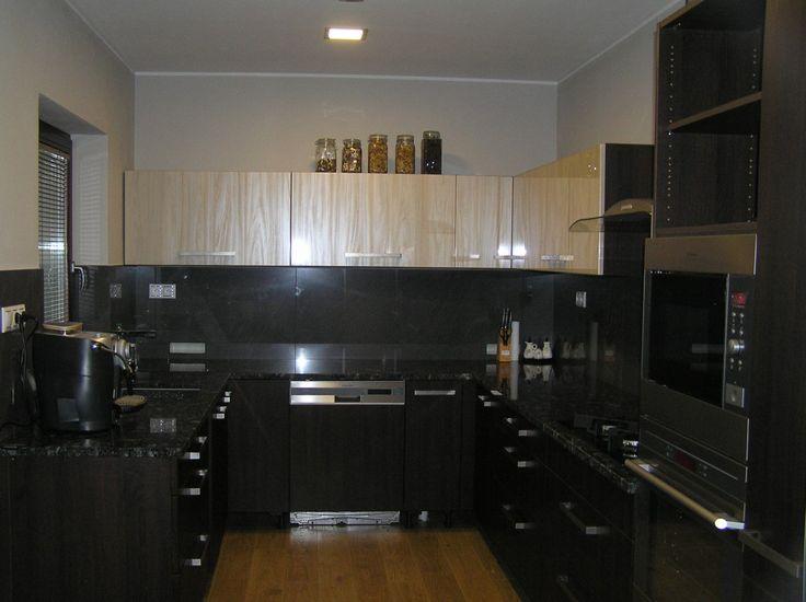 Poradca: Martina Grmanová - kuchyňa Ester