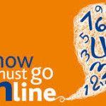 Lotto online: si potrà giocare anche via pc dal 18 aprile 2013! Anche al 10eLotto, negli orari di chiusura delle ricevitorie.