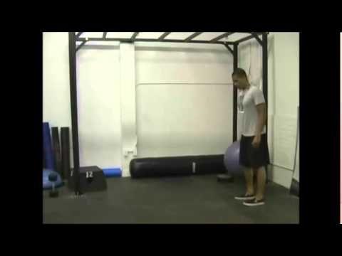 Burn Fat And Build Muscle - Turbulence Training