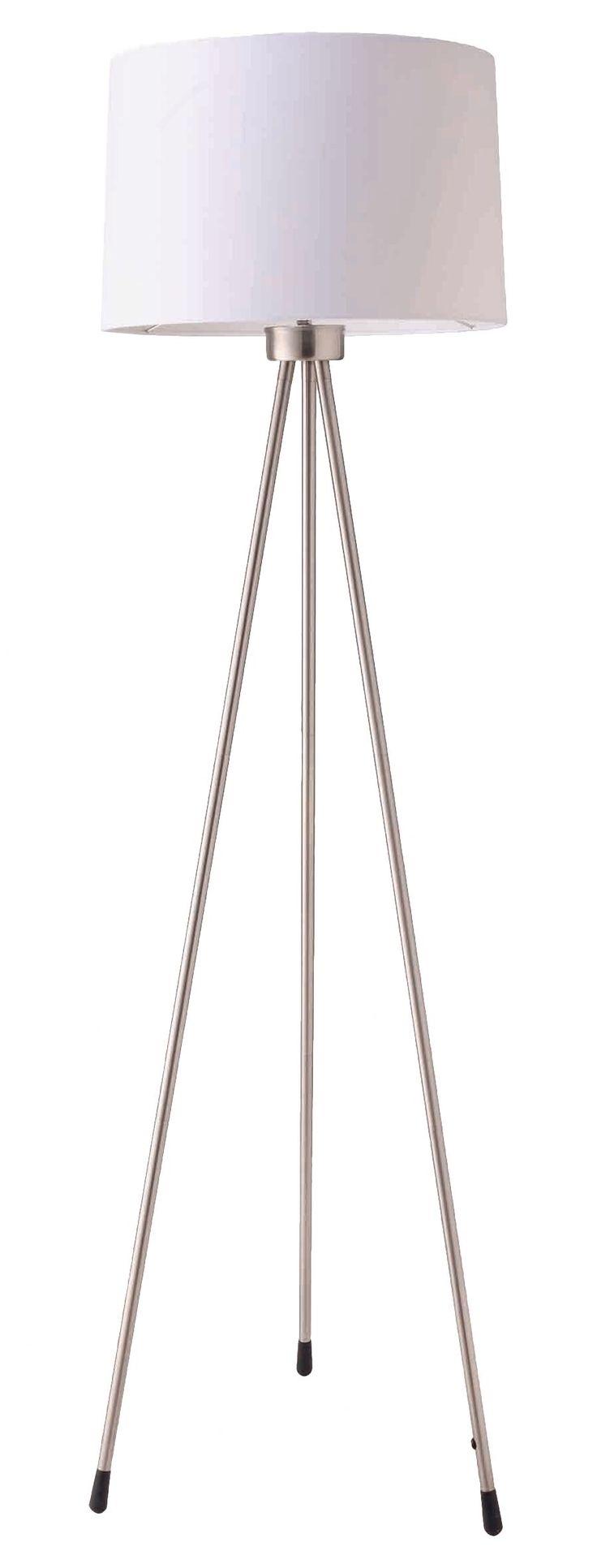 legged 59 floor lamp living room pinterest floor lamps chang. Black Bedroom Furniture Sets. Home Design Ideas