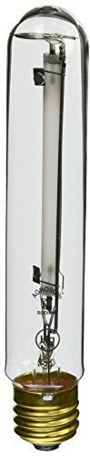 GE 901525 High Pressure Sodium Lamp 600watt * Click image to review more details.