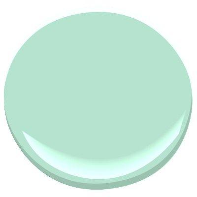 63 Best Blue Gray Paint Colors Images On Pinterest