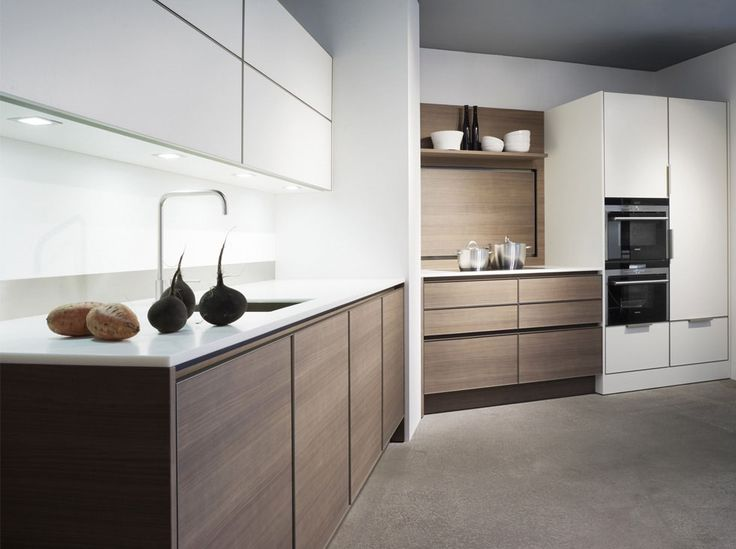 one way design - contemporary kitchens - creating what's next in kitchens, homes & interiors