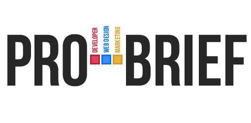 Pro-Brief: Documento PDF per il primo Briefing con Cliente