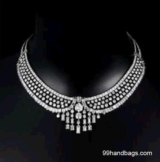 7879 best Pendant - Locket - Necklaces (Jewels) images on ...