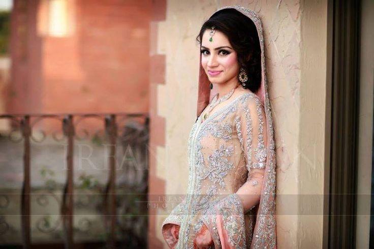 17 Best Images About Mariam's Bridal Salon On Pinterest