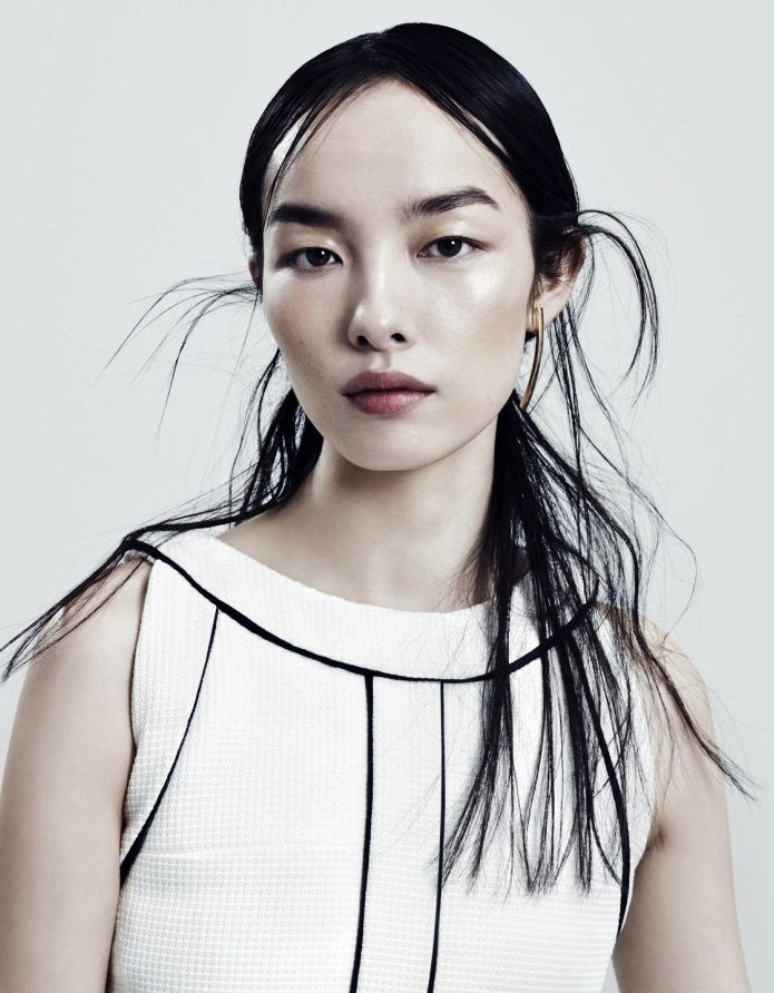 64 best images about asian fashionhigh fashion models on