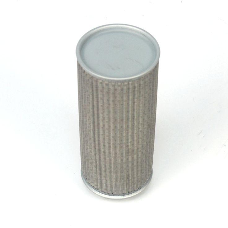 Best 25 Dust Filter Ideas On Pinterest Furnace Air