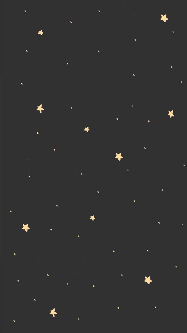 Wallpaper Click Here To Download Cute Wallpaper Pinterest Wallpaper Download Download Cute Wallpapers Wallpaper Space Aesthetic Iphone Wallpaper