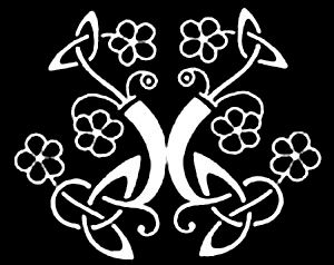 Los Celtas: Sus símbolos y significado – MyL-UP Mitología,Leyendas y Universo Poético