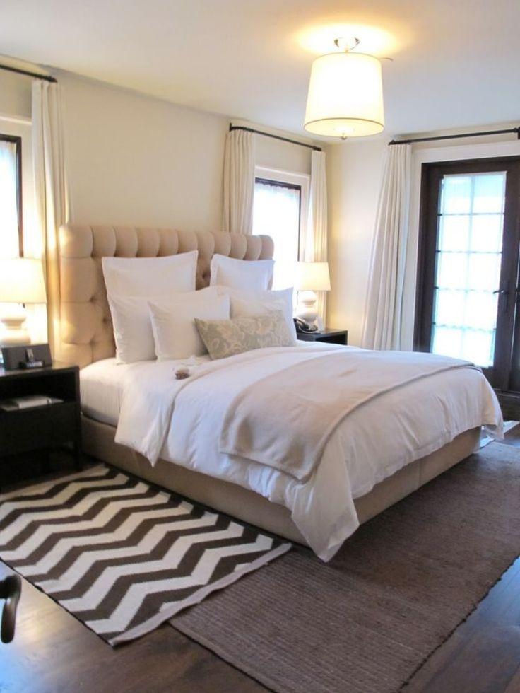 Bedrooms Designs 1107 Best Master Bedroom Images On Pinterest  Master Bedroom
