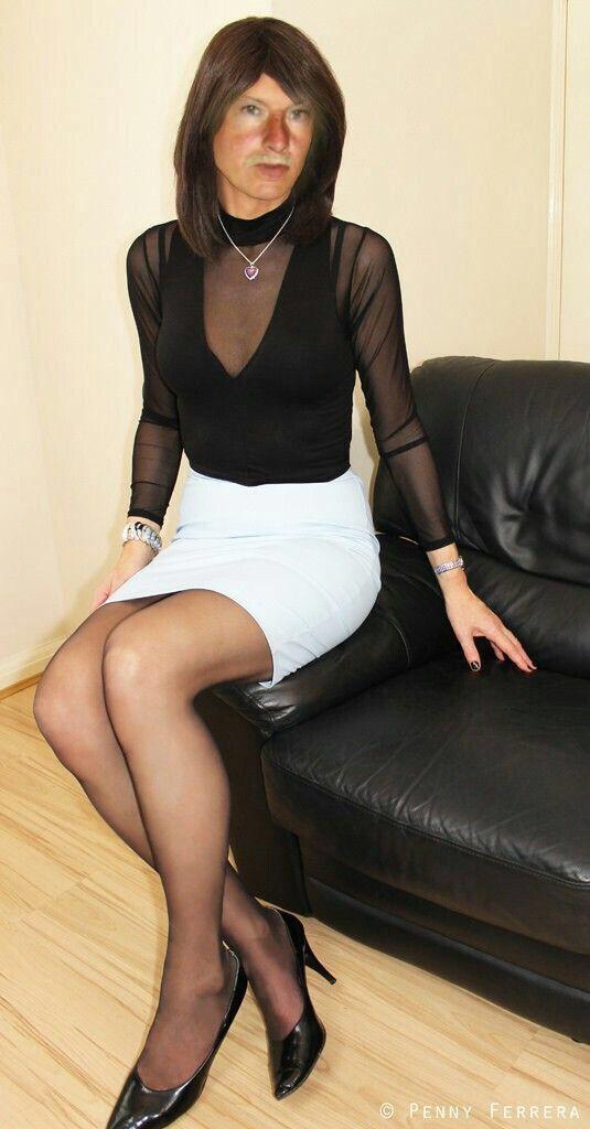 Celebrity Fashion Marisa Kardashian #sexywomen #marisakardashian #marisa #kardashian #fashionweekly #celebrity #celebritynews #celebrityfashion #celebritystyles #sexyoutfits #sexydress #sexbabes #fashionmodel #model #sexy #fashion #latexlingerie #corsets #latexcorset #corsetmodels #dreamgirls #dreamgirl #sexycorsets #sissyexposure #exposed #sissy #transexaul #sissyfaggot #tranny #transgender #ladyboy #tgirl #tgurl #faggot #legs #sexylegs