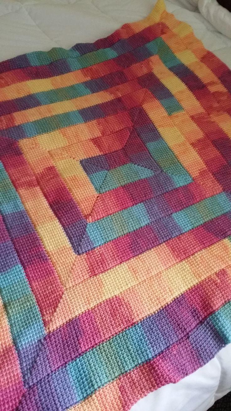 Crochet Patterns Light Weight Yarn : dk light yarn yarn sophie s light project ravelry magic yarn delights ...