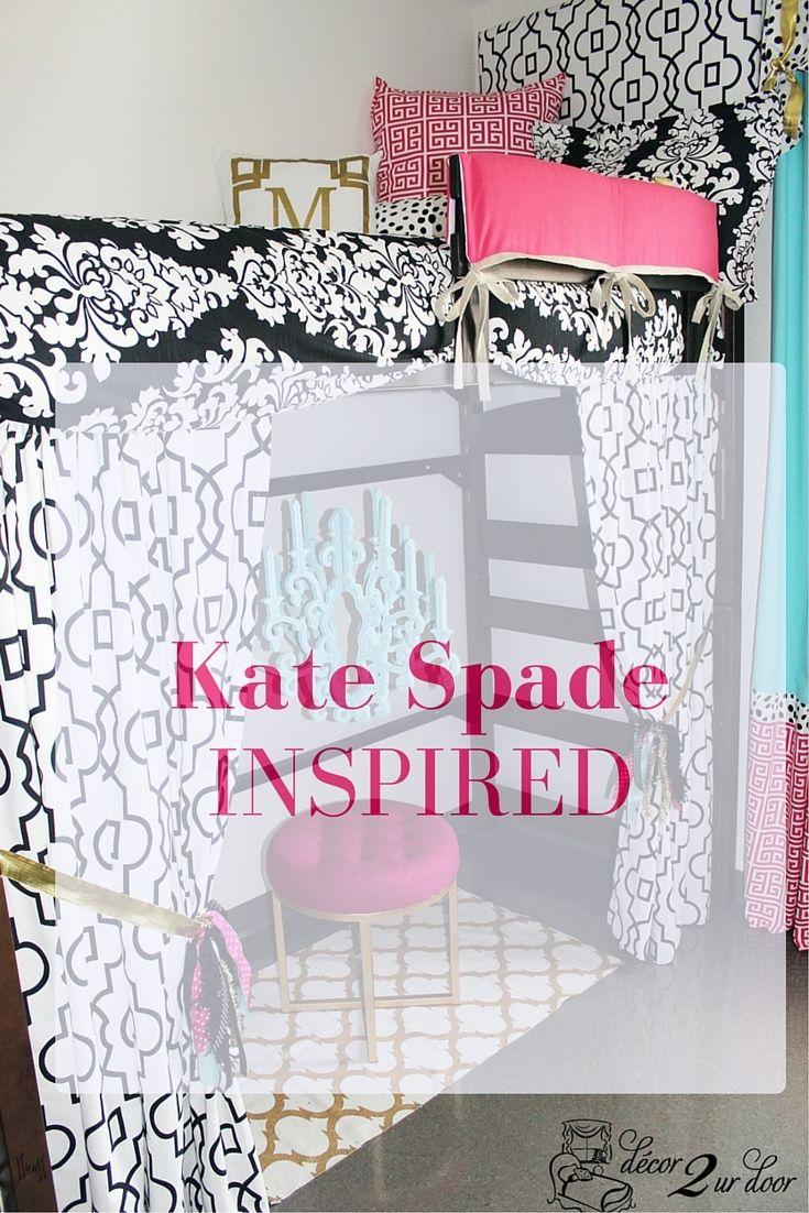 Design Your Own Bedding. Choose From 1,000u0027s Of Designer Fabrics. Dorm Room Part 51