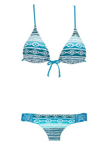 Find Girls Clothing and Teen Fashion Clothing from dELiA*s from delias. #bathingsuits #cute #summerrr #love #it #cuteee #pretty #colorful.