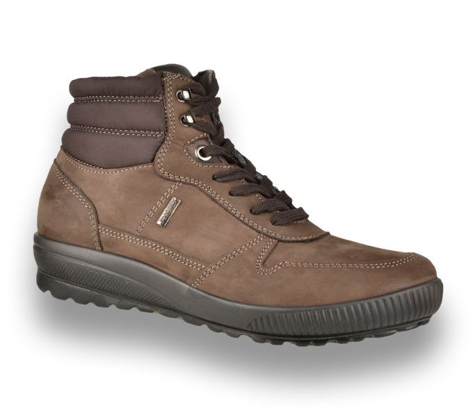 Imac Webáruház - Z 43259-30053 017 - 117886_43259 - Cipő, papucs, szandál, csizma, Imac, gyerek cipő, női cipő, férfi cipő
