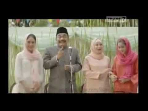 iklan lucu, video lucu yang ada pada menjelang puasa ramadhan. ada banyak sekali iklan yang bermunculan pada saat detik-detik menjelang puasa ramadhan. untuk...