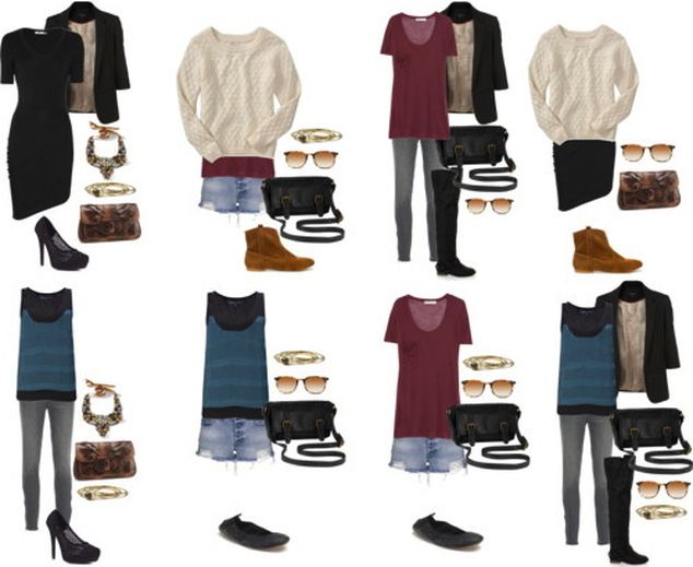 love and outfit on pinterest