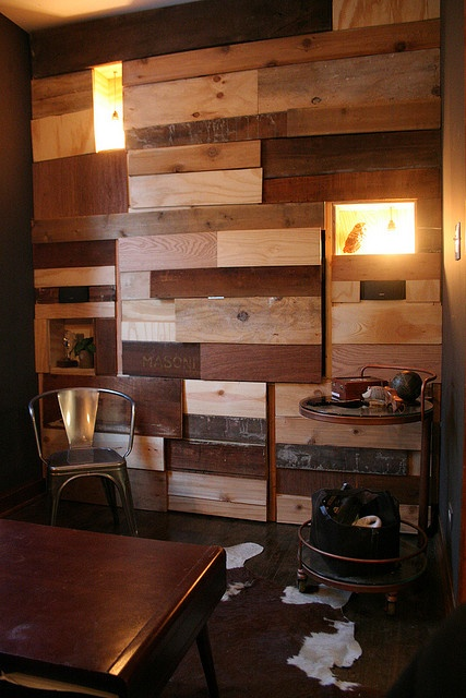 Best 25 Slat Wall Ideas On Pinterest Wood Shop