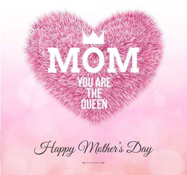 Best 25 Happy mothers day messages ideas on Pinterest  Mothers