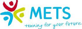 METS website