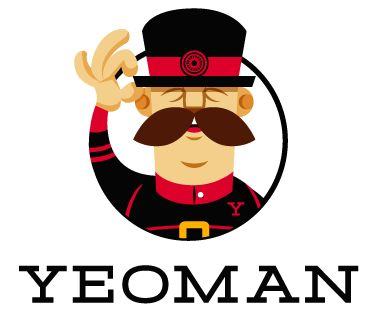 Yeoman - Modern workflows for modern webapps. Includes a lot of the tools and libraries you would use in a typical workflow.