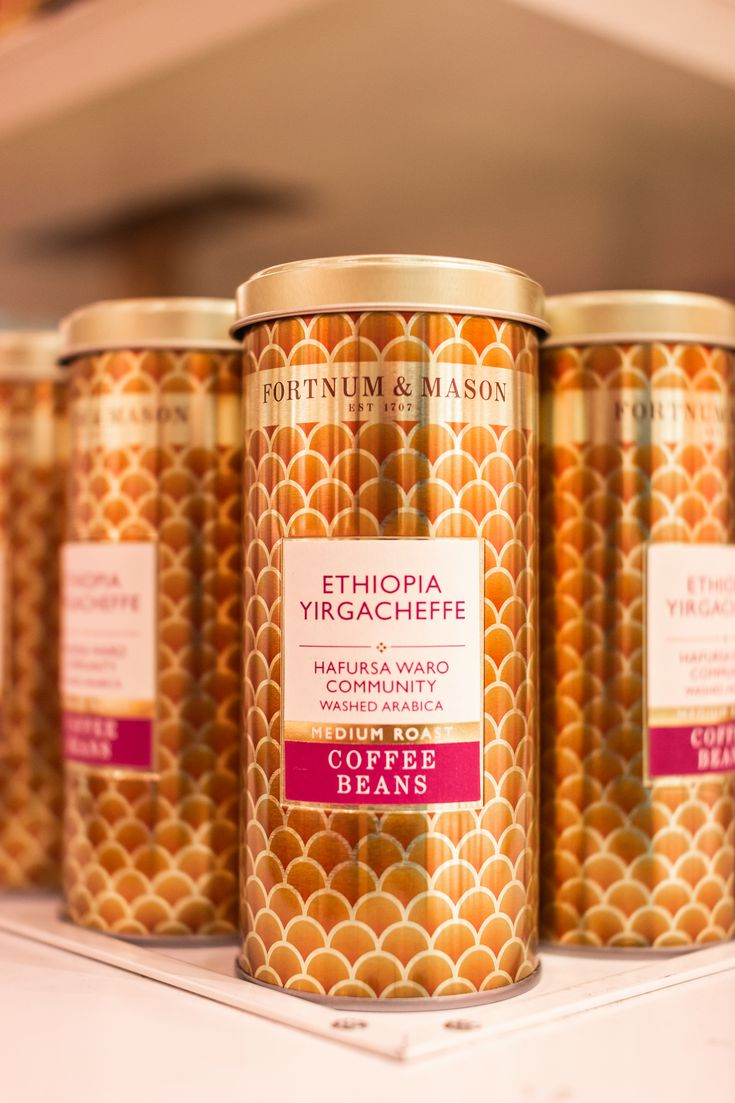 Ethiopia yirgacheffe coffee beans in 2020 coffee beans