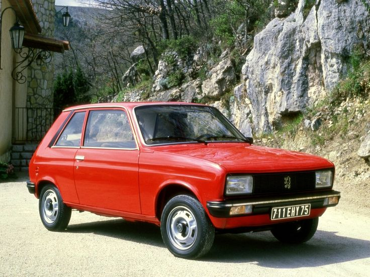 72 best peugeot images on pinterest | peugeot, search and safari