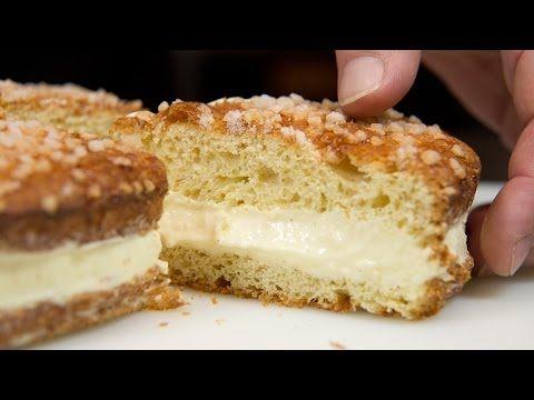 Les desserts incontournables du sud de la France | Envie de Bien Manger